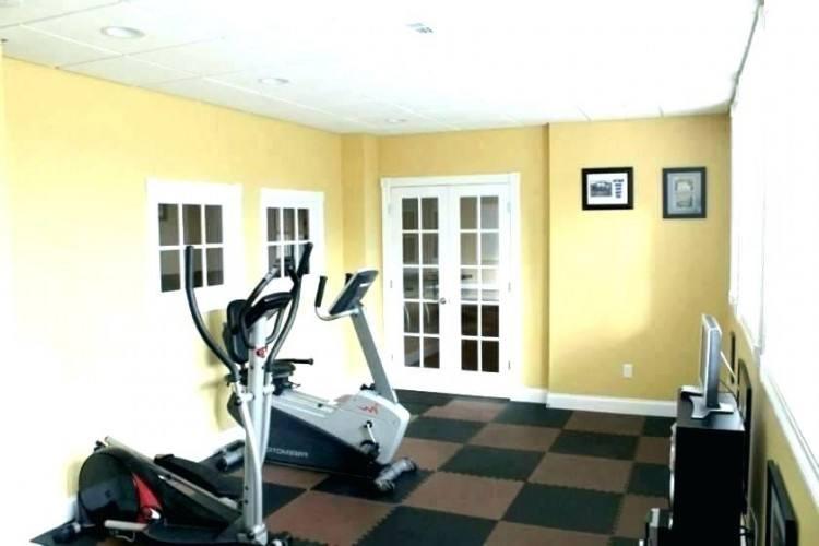 home gym decor home gym decorating ideas interior gym decor new ideas and rooms to empower
