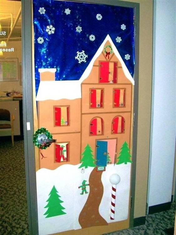 christmas door decoration ideas door decorations door decoration