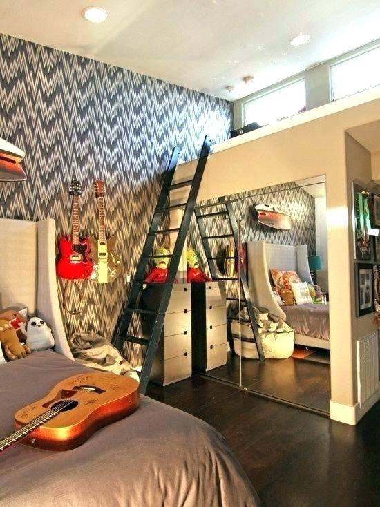 decorating ideas for 8 year old boys room 2 year old boy bedroom 2 year old