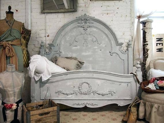 shabby chic bedroom sets grey and white shabby chic bedroom grey shabby chic bedroom furniture cheapest