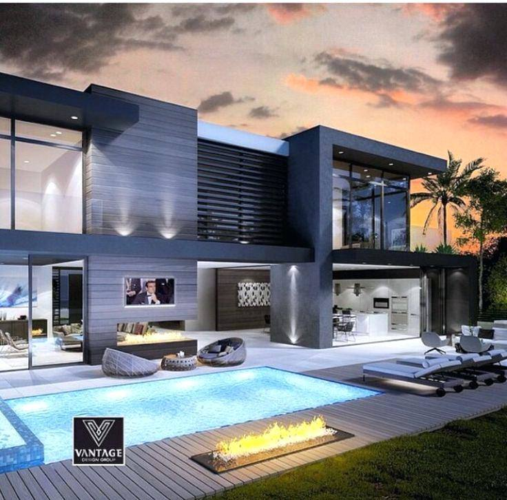 Full Size of Modern Houses Interior Pictures Family House In Bloxburg Small  For Sale Uk Best