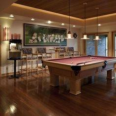 how to decorate a game room enchanting light cool room in best gaming bedroom  ideas game