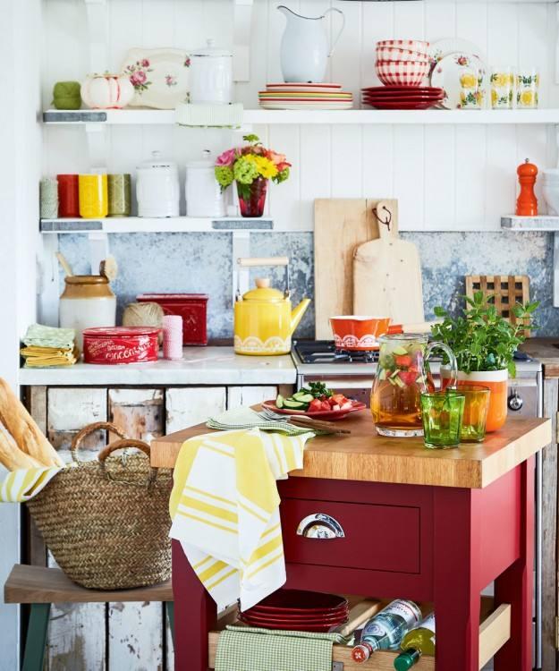 Kitchen Decoration Medium size Kitchen Design Ideas Wet Bar Showroom Geneva Style Small Layout Best Designs