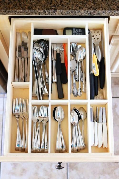 Full Size of Diy Kitchen Cupboard Storage Ideas Youtube Do It Yourself  Fantastic Organizer Best Enchanting