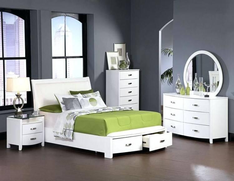 john lewis white bedroom furniture