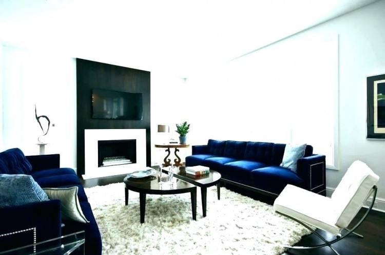 dark blue sofa living room dark blue living room furniture blue sofa  decorating ideas navy blue