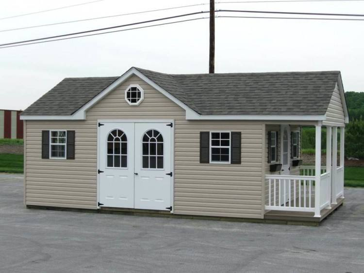 Full Size of Pool Guest House Kits Pole Barn Ohio Timber Frame Do Sheds For Sale