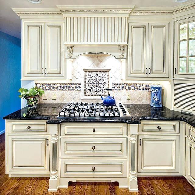 Full Size of Kitchen Backsplash Subway Tiles For Designer Backsplashes  Kitchens Do A Tile In Small