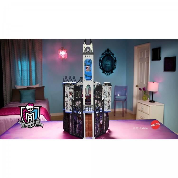 monster high bunk bed barbie bunk beds toys r us elegant how to make a bunk