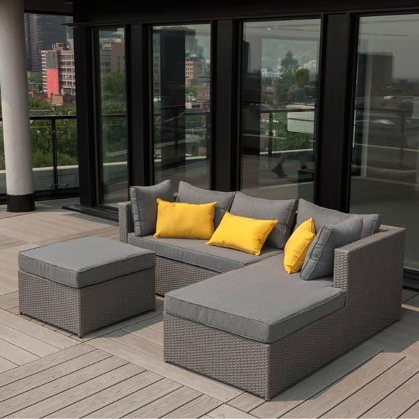 striking club piscine montreal patio furniture image ideas