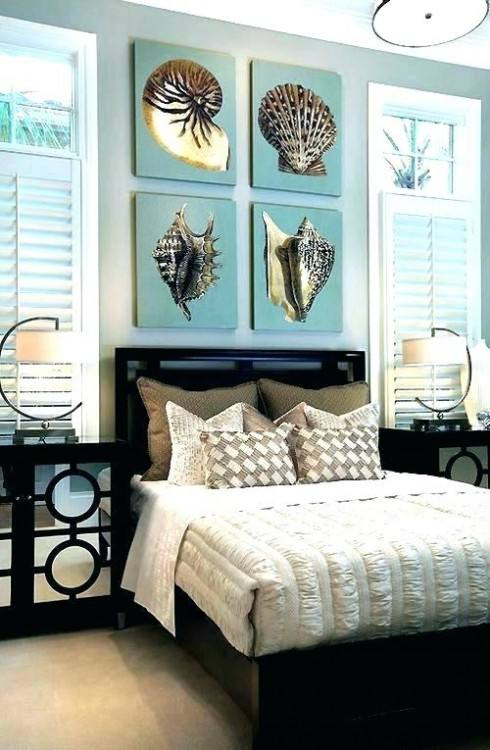 nautical themed furniture nautical themed bedroom furniture nautical themed furniture nautical
