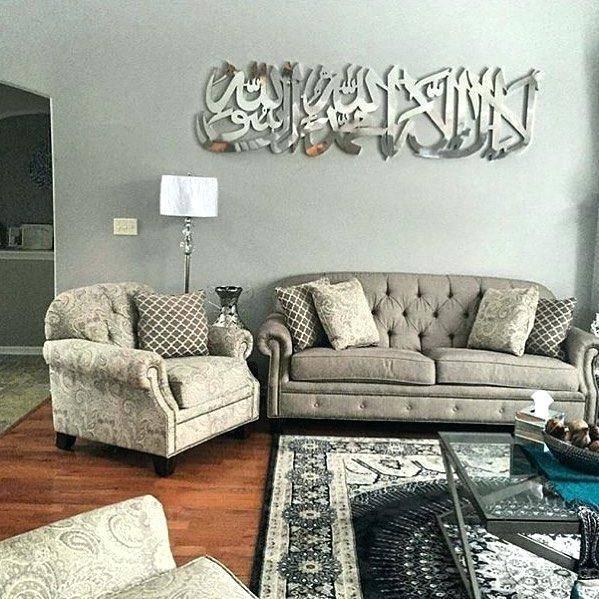 prayer room ideas for home design christian prayers hindu decoration  beautif