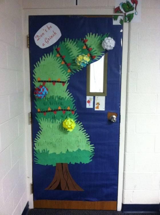 Decorations Ideas Classroom Door Decorating Ideas Classroom Door Pretty Christmas  Door Decoration Ideas