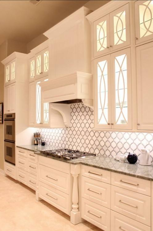 Full Size of Glass Tiles For Kitchen Backsplashes Pictures Tile Ideas  Backsplash Designs Related Cool Ki