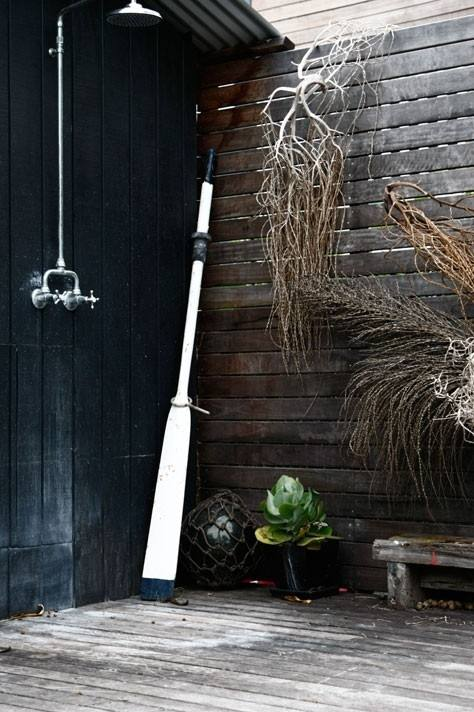 wooden outdoor shower enclosures wood wall outdoor shower stall outdoor  shower enclosure ideas outdoor wooden shower
