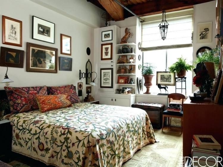 bedroom area rug placement bedroom rug placement bedroom area rug placement  bedroom rug size and placement