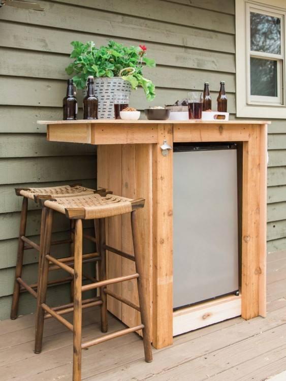 tiki bar furniture bar tiki bar stools outdoor