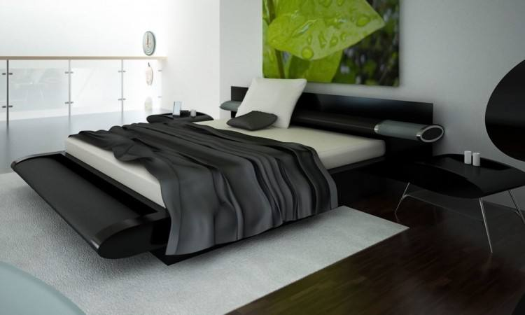 Red And Black Bedroom Set Black Bedroom Furniture Black Bedroom Ideas Magnificent Grey And Red Bedrooms For Room Master Bedroom Decorating Red And Black