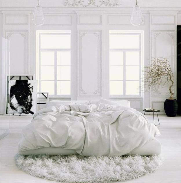 Full Size of White Bedroom Decor Ideas Red And Decorating Gray Most Popular  Design For Stylish