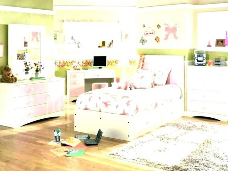 walmart kids bedroom sets kid bedroom furniture kid bedroom sets girls  furniture adorable for girl image