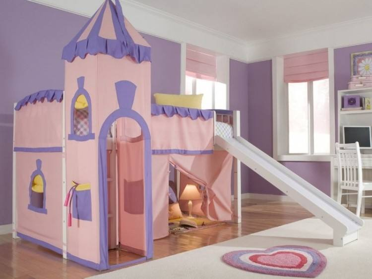 Kid Bedroom Furniture Sets Unique With Images Of Kid Bedroom Design New  On