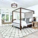 bedroom area rugs ideas master bedroom rug ideas if your bedroom master bedroom area rug home