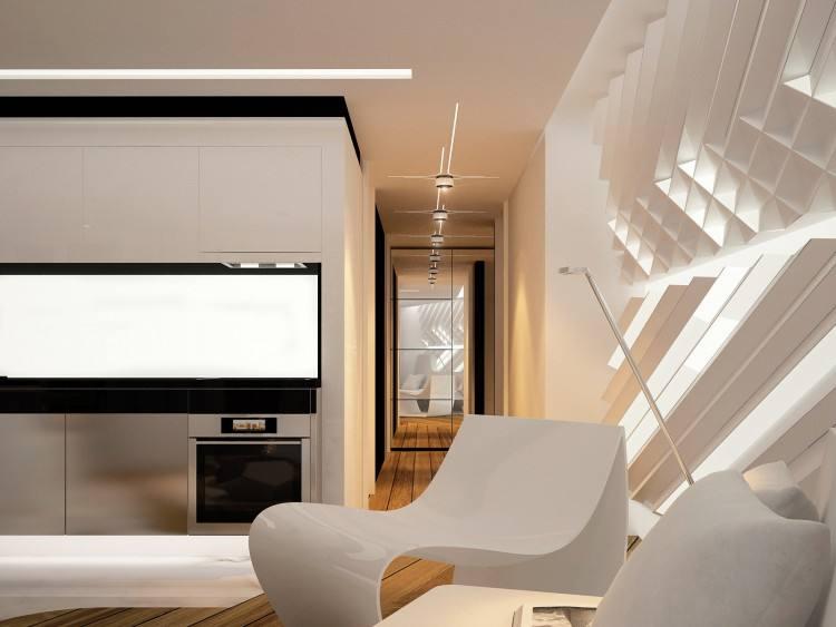 futuristic house plans futuristic house designs best of sandbag house plans attractive designs futuristic house plans
