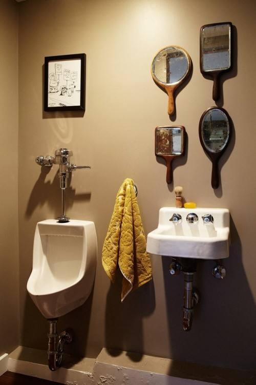bathtub decor pinterest basement half bathroom ideas unique bath shelf best  shelves