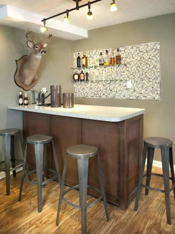 basement bar pictures rustic bar designs for home rustic bar ideas basement  bar ideas home bar