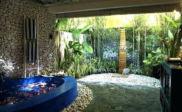 glass enclosures outdoor enclosed patio co in glass enclosures idea 5 glass shower enclosures for clawfoot