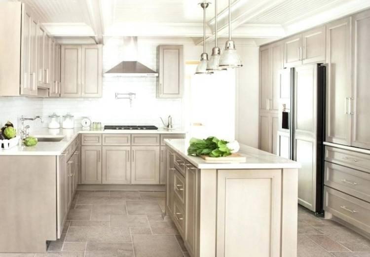 black and white kitchen ideas backsplash