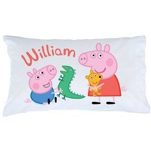 large size of pig rug bedroom accessories curtains peppa decor pictures blackout bedding sets