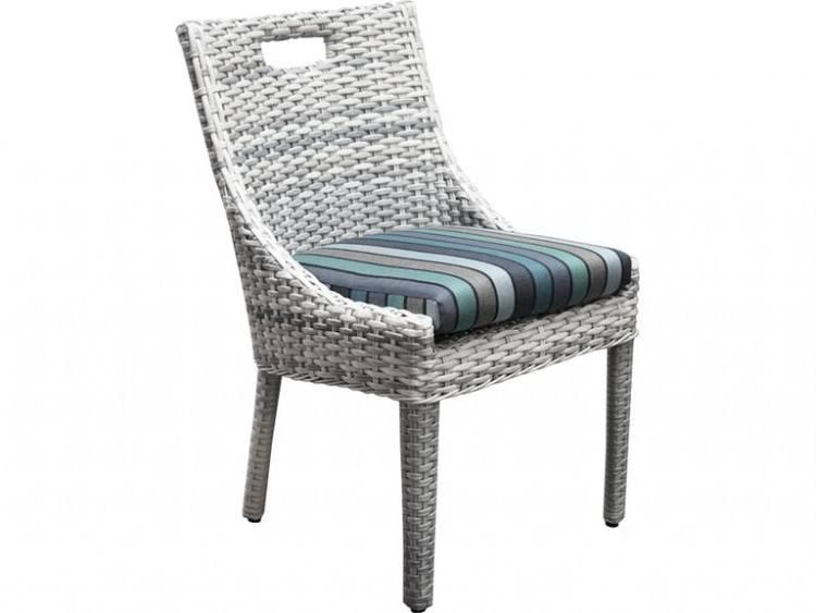 Outdoor Patio Sofa Set; Outdoor Patio Sofa Set