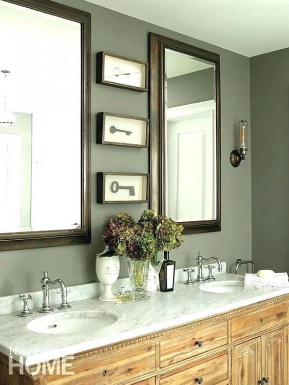 bathroom tiles paint color for gray tile b
