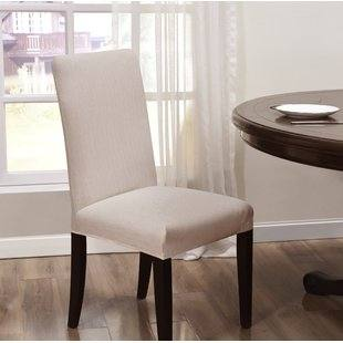 dining room slipcovers dining room slipcover remarkable pottery barn dining  room chairs on in slipcovers home