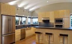 basement window trim ideas new basement windows home design decorating and remodeling  ideas