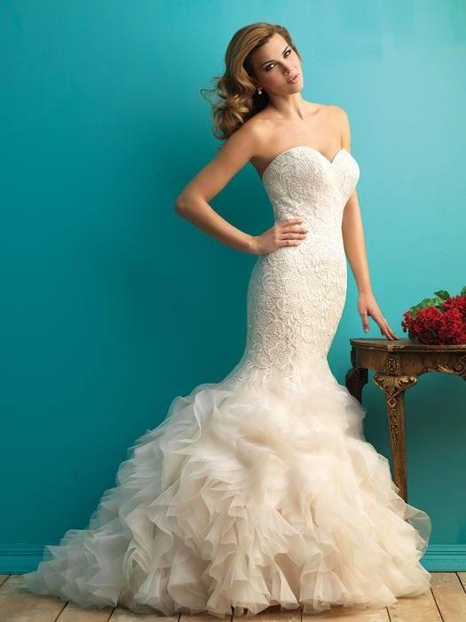 Short Blush Wedding Dress Specially Plus Size Tea Length Wedding Dresses