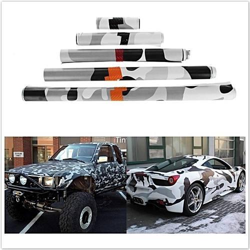 ) Material: Aluminum Alloy Style: DIY  Sticker