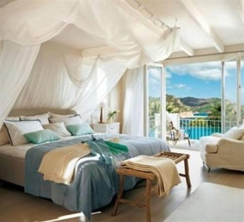 Bedroom Silver Grey And White Bedroom Ideas Design Gray Alluring in  Grey Bedroom Ideas