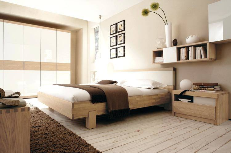 warm master bedroom ideas best design